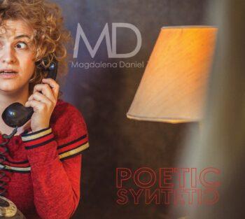 Poetic Syntetic
