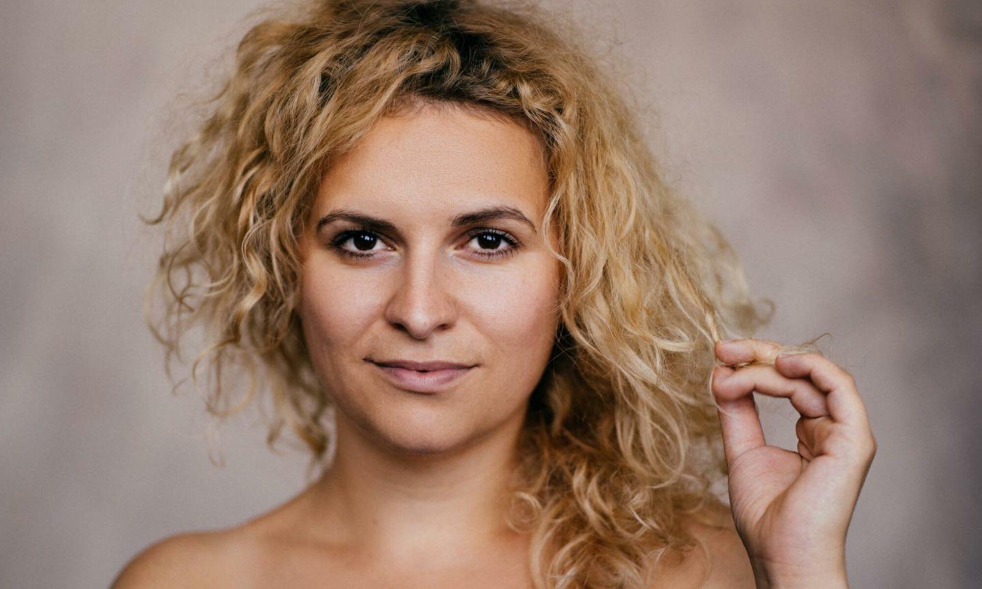 Magdalena Daniel